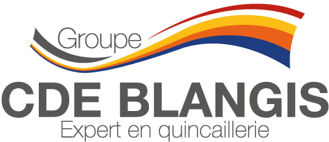 groupe CDE BLANGIS